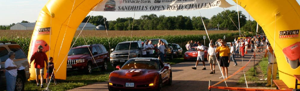 Sandhills Events Road Race 01