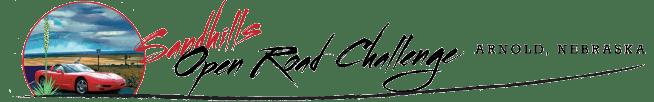 Sandhills Opeb Road Challenge Logo Header 01
