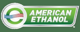 Sandhills Sponsors American Ethanol 01