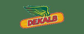 Sandhills Sponsors Dekalb 01