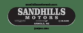 Sandhills Sponsors Sandhills Motors 01