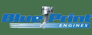Blueprint Logo 388x150 B
