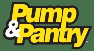 Pump Pantrylogo