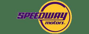 Speedwaymotors Logo Full 388x150