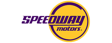 Speedwaymotors Logo Full 388x150
