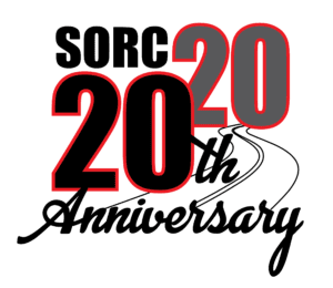 Sorc20thanniversary Logo 01