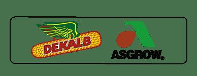 Asgrow Dekalb Use4