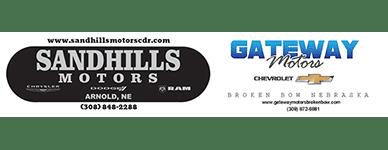 Sandhills Gateway4