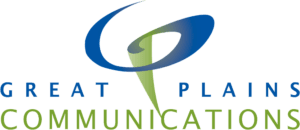 Gpc Logo 1000