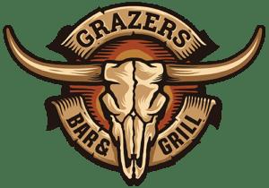 Grazers Logo Rszd
